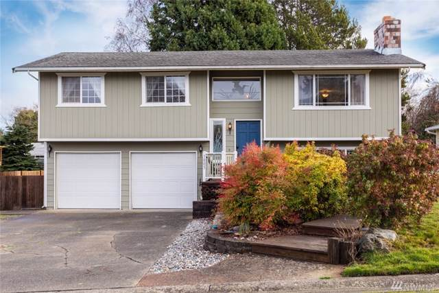 3805 O Ave, Anacortes, WA 98221 (#1547819) :: Northern Key Team