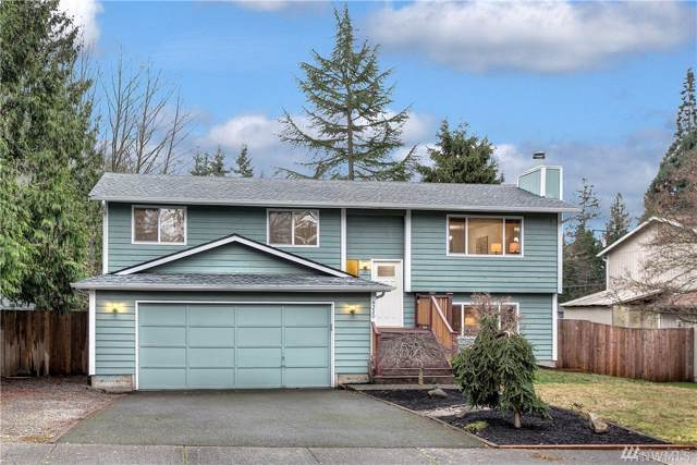 4320 152nd Place SW, Lynnwood, WA 98087 (#1547833) :: TRI STAR Team | RE/MAX NW