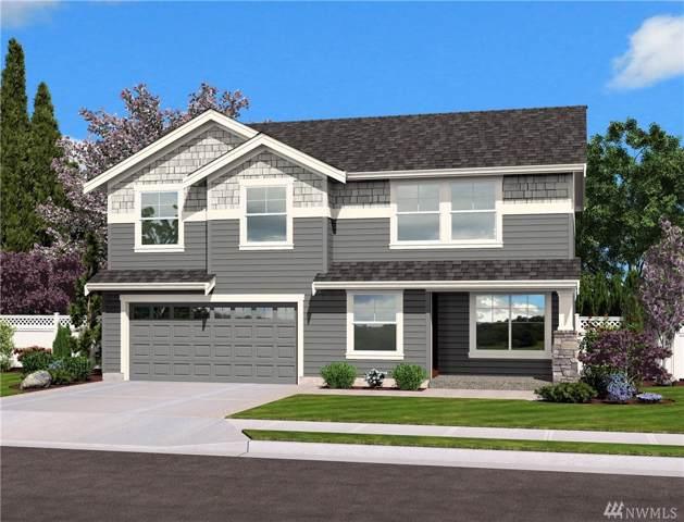 9509 202nd Ave E, Bonney Lake, WA 98391 (#1547839) :: Center Point Realty LLC
