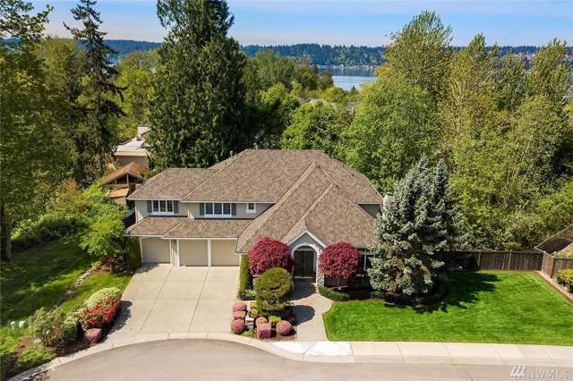 915 200th Ave SE, Sammamish, WA 98075 (#1547871) :: Chris Cross Real Estate Group