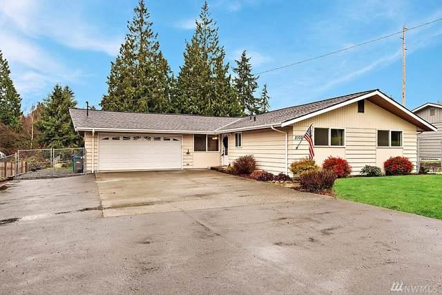 2102 93rd Dr SE, Lake Stevens, WA 98258 (#1547876) :: Northwest Home Team Realty, LLC