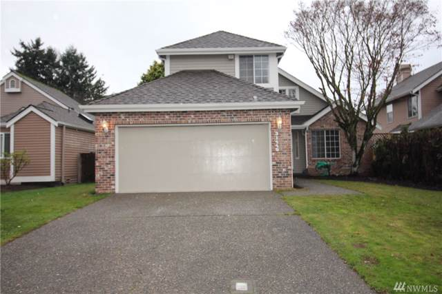 31445 48th Place SW, Federal Way, WA 98023 (#1547888) :: The Shiflett Group