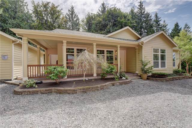 22615 Cherry Valley Rd, Monroe, WA 98272 (#1547891) :: The Kendra Todd Group at Keller Williams