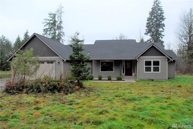 6221 133rd Ave SW, Rochester, WA 98579 (#1547892) :: NW Home Experts