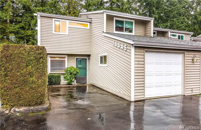14445 124th Ave NE E-27, Kirkland, WA 98034 (#1547906) :: Lucas Pinto Real Estate Group