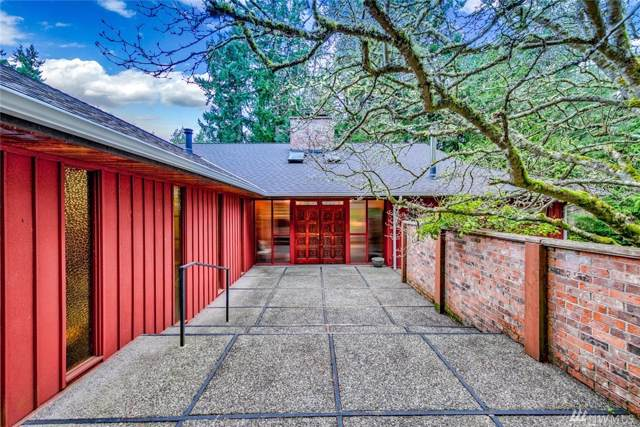 13401 Hidden Cove Lane NE, Bainbridge Island, WA 98110 (#1547920) :: Pickett Street Properties