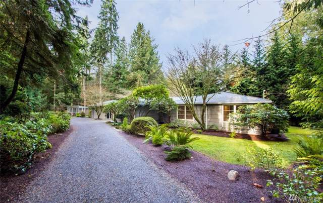14419 N Madison Ave NE, Bainbridge Island, WA 98110 (#1547921) :: Better Homes and Gardens Real Estate McKenzie Group