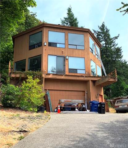 10200 47th Ave SW, Seattle, WA 98146 (#1547925) :: Mike & Sandi Nelson Real Estate
