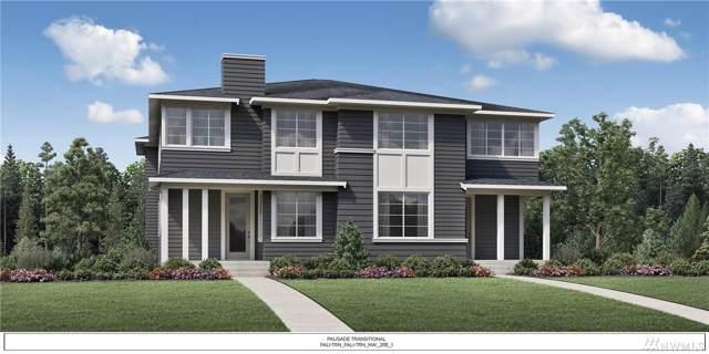 26813 NE Boyd Wy, Duvall, WA 98019 (#1547927) :: Mike & Sandi Nelson Real Estate