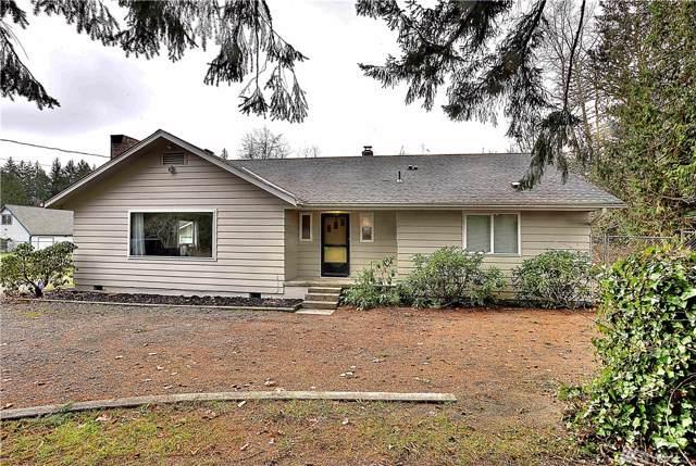 2012 304th St E, Roy, WA 98580 (#1547928) :: Mike & Sandi Nelson Real Estate