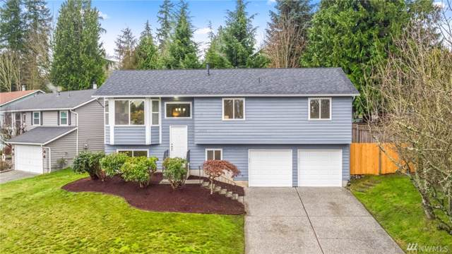 14522 60th Ave SE, Everett, WA 98208 (#1547930) :: Record Real Estate