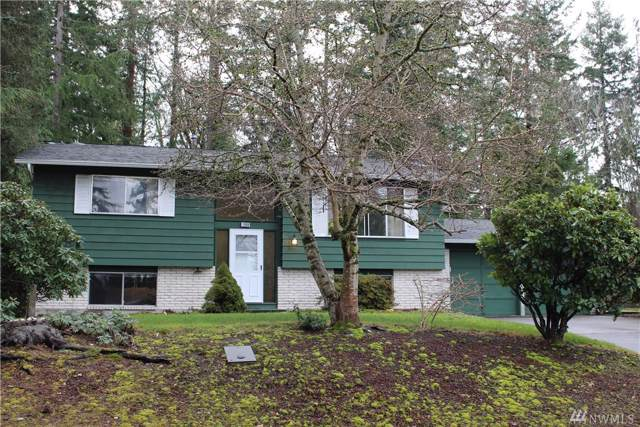 1909 Lake Crest Dr, Bellingham, WA 98229 (#1547939) :: The Kendra Todd Group at Keller Williams