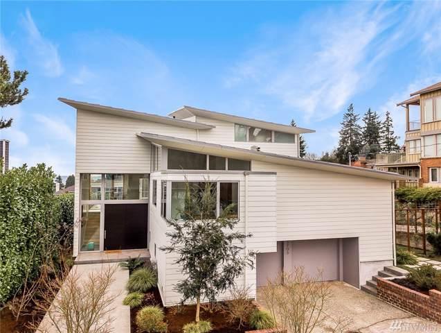 3705 W Barrett St, Seattle, WA 98199 (#1547943) :: Crutcher Dennis - My Puget Sound Homes