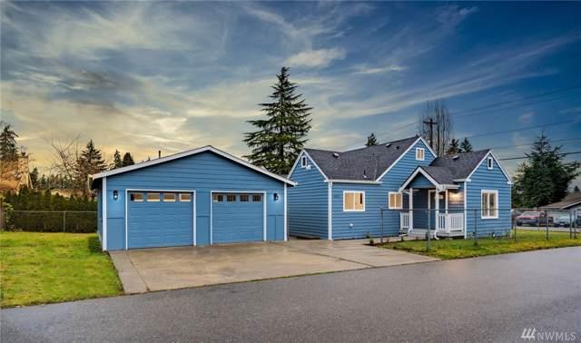 6606 Cady Rd, Everett, WA 98203 (#1547946) :: Becky Barrick & Associates, Keller Williams Realty