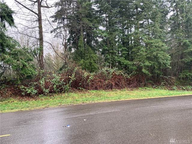 315-XX 32nd Ave S, Federal Way, WA 98003 (#1547952) :: Hauer Home Team
