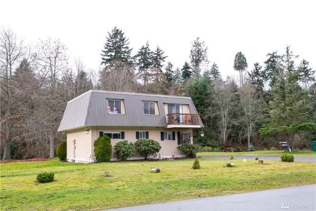 1296 Beach Dr, Camano Island, WA 98282 (#1547954) :: Record Real Estate