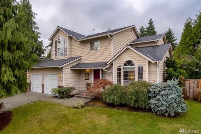 19715 131st Place NE, Woodinville, WA 98072 (#1547967) :: KW North Seattle
