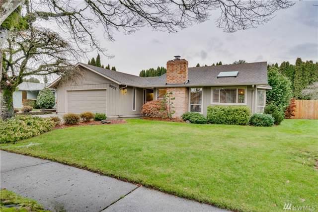 3937 Pine St, Longview, WA 98632 (#1547970) :: Liv Real Estate Group
