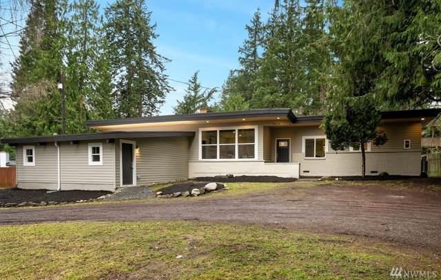20626 Cypress Wy, Lynnwood, WA 98036 (#1547972) :: McAuley Homes