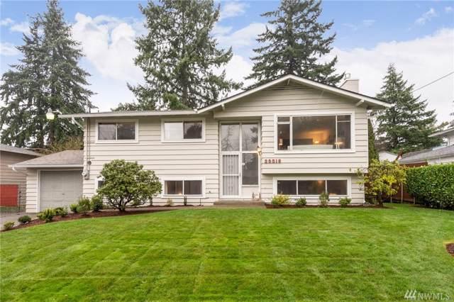 29016 38th Ave S, Auburn, WA 98001 (#1547973) :: Crutcher Dennis - My Puget Sound Homes