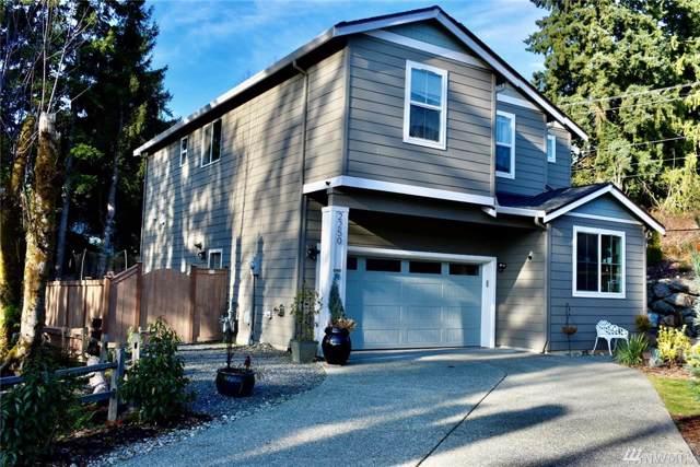 2250 100th Dr Se, Lake Stevens, WA 98258 (#1547981) :: Northwest Home Team Realty, LLC