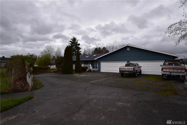 1535 Berniece St, Mount Vernon, WA 98274 (#1547990) :: Sarah Robbins and Associates