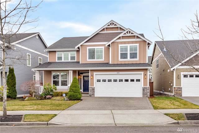 4425 Cashmere Dr NE, Lacey, WA 98516 (#1547994) :: Mosaic Home Group