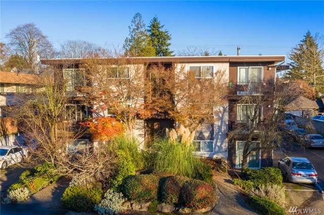 5630 California Ave SW, Seattle, WA 98136 (#1547999) :: Mike & Sandi Nelson Real Estate