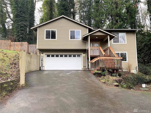 1061 Francis Ave NW, Bremerton, WA 98312 (#1548002) :: Better Homes and Gardens Real Estate McKenzie Group