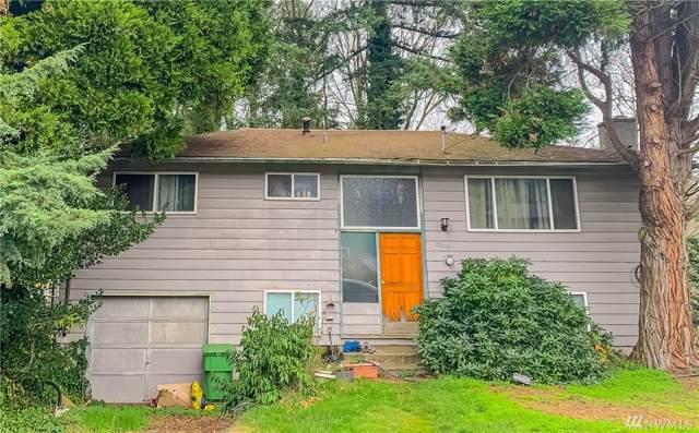 22505 51st Ave W, Mountlake Terrace, WA 98043 (#1548009) :: NW Homeseekers