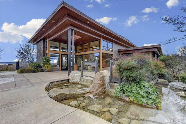 41 Pine St #302, Edmonds, WA 98020 (#1548016) :: Record Real Estate