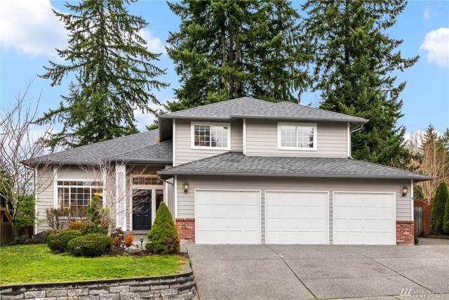 1233 215th Place SW, Lynnwood, WA 98036 (#1548021) :: Real Estate Solutions Group
