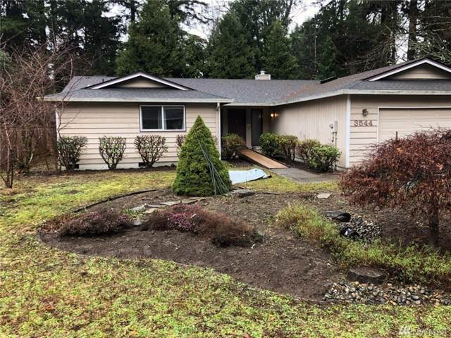 3544 Donnelly Dr SE, Olympia, WA 98501 (#1548028) :: NW Home Experts