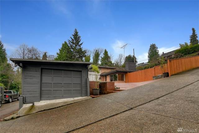 6505 S Norfolk St, Seattle, WA 98118 (#1548029) :: Hauer Home Team