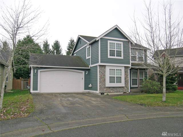 4617 Bedford Ave, Bellingham, WA 98226 (#1548045) :: Canterwood Real Estate Team