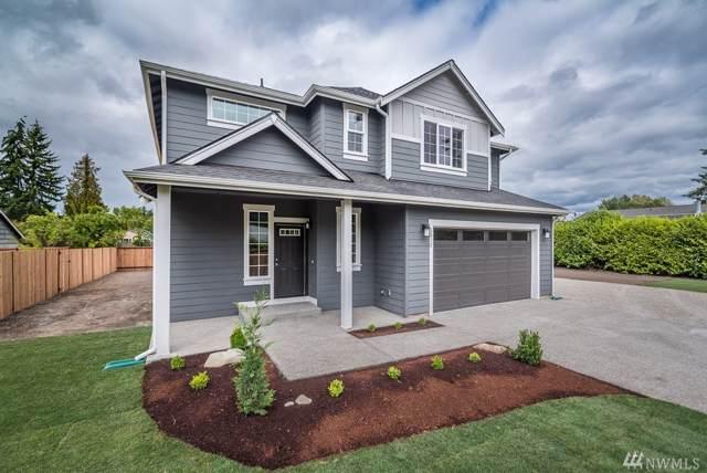 8438 Tacoma Ave S, Tacoma, WA 98444 (#1548051) :: The Kendra Todd Group at Keller Williams