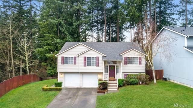 13524 20th Av Ct E, Tacoma, WA 98445 (#1548052) :: Chris Cross Real Estate Group