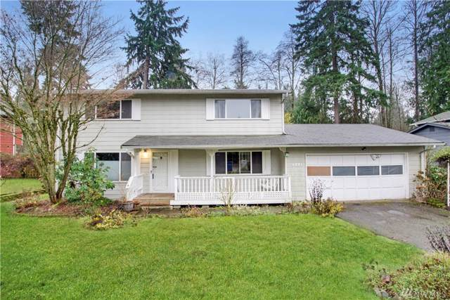 4221 S 303rd Street, Auburn, WA 98001 (#1548053) :: Record Real Estate