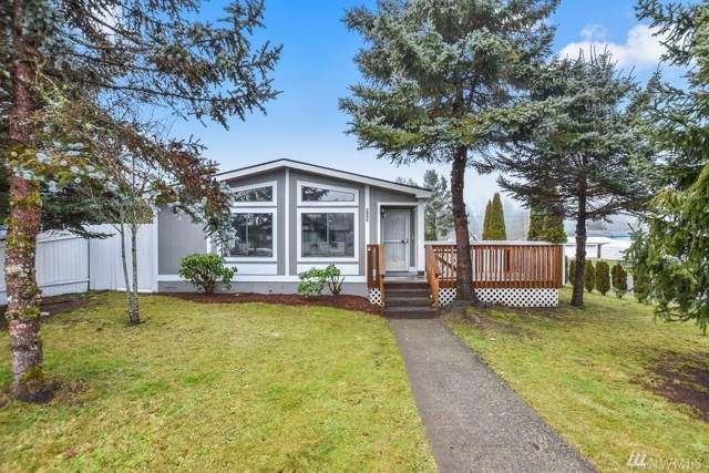 415 Jackson, Ryderwood, WA 98581 (#1548060) :: Liv Real Estate Group