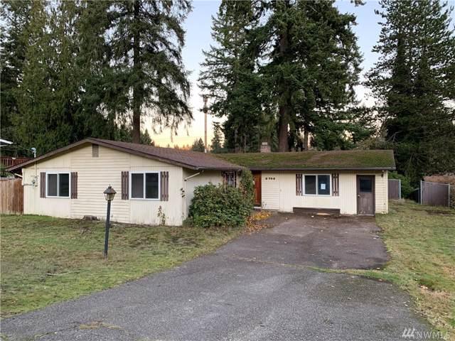 2708 Greenlawn St SE, Lacey, WA 98503 (#1548066) :: Northwest Home Team Realty, LLC