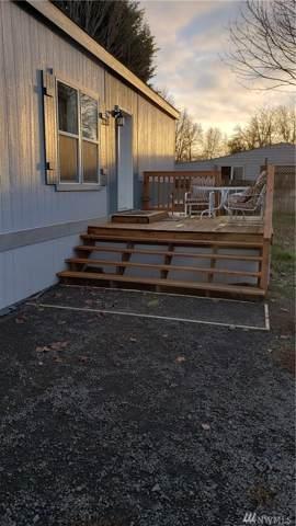 5600 Mt Solo Rd #4, Longview, WA 98632 (#1548078) :: Liv Real Estate Group