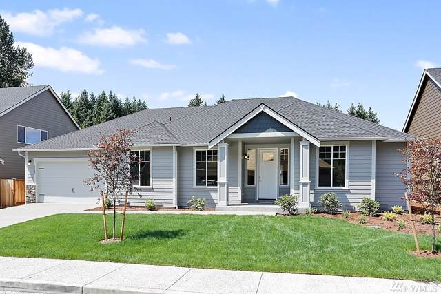 11012 36th Av Ct NW, Gig Harbor, WA 98332 (#1548099) :: Crutcher Dennis - My Puget Sound Homes