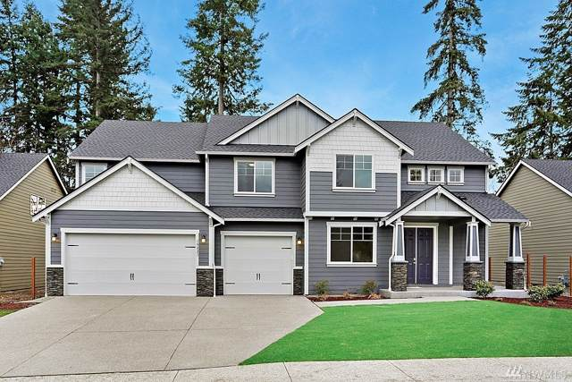 11011 36th Av Ct NW, Gig Harbor, WA 98332 (#1548108) :: Record Real Estate
