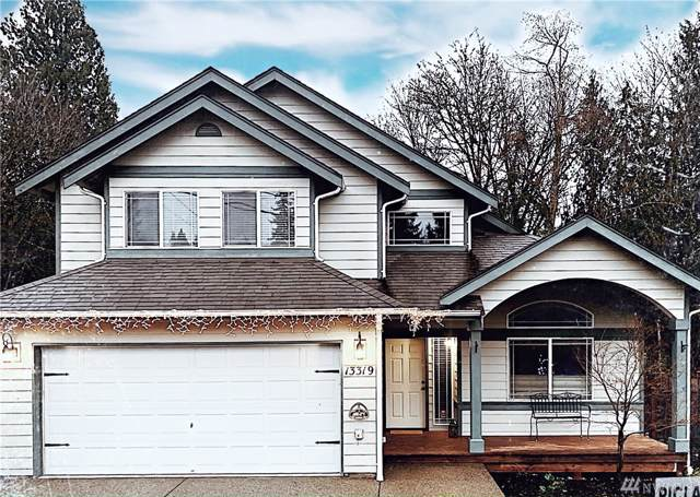 13319 Robinhood Lane, Snohomish, WA 98290 (#1548123) :: Northwest Home Team Realty, LLC