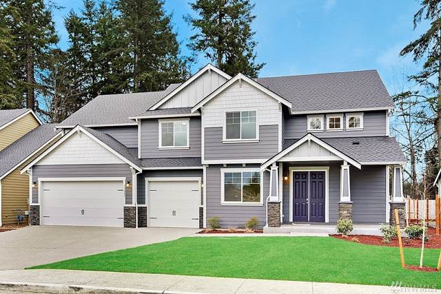 11015 36th Ave NW, Gig Harbor, WA 98332 (#1548126) :: Crutcher Dennis - My Puget Sound Homes