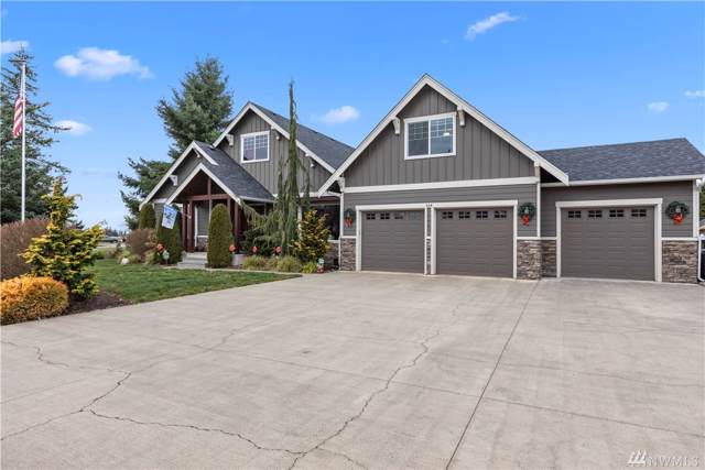 164 Twinberry Ct, Lynden, WA 98264 (#1548131) :: Canterwood Real Estate Team