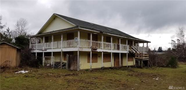 10013 332nd St S, Roy, WA 98580 (#1548135) :: Center Point Realty LLC
