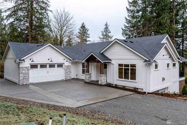 21115 Welch Rd, Snohomish, WA 98296 (#1548142) :: Mosaic Home Group