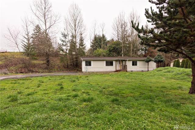 7132 Old Pacific Hwy S, Kalama, WA 98625 (#1548146) :: Liv Real Estate Group