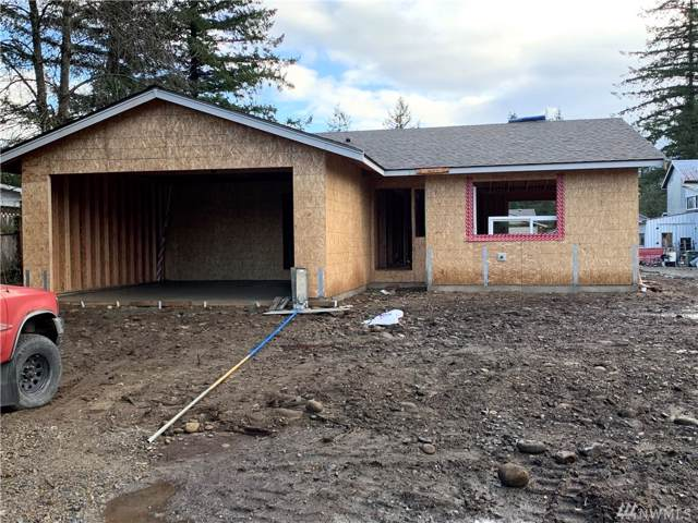 214 6th St, Gold Bar, WA 98251 (#1548164) :: Northwest Home Team Realty, LLC